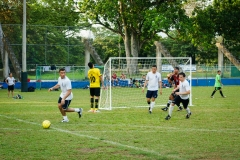 NYPD Soccer 2015-58